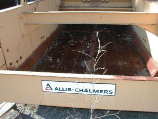 ALLIS-CHALMERS-SCREEN-C52272-003