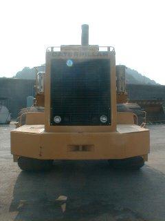 CAT-988-B-50W-931-002