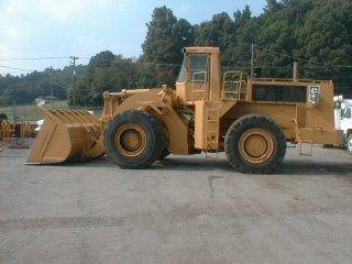CAT-988-B-50W-931-003