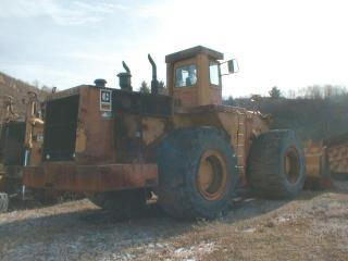 CAT-992-C-49Z-327-003