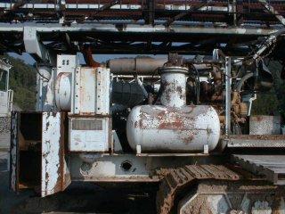 DRILTECH-D-40-K-80790-002a