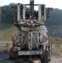 DRILTECH-D-40-K-80790-003a