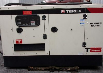 SMALL GENSET (1)