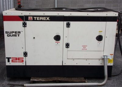 SMALL GENSET (2)
