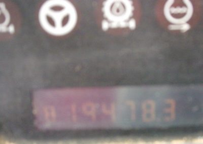 773D 7ER-0736 (14)