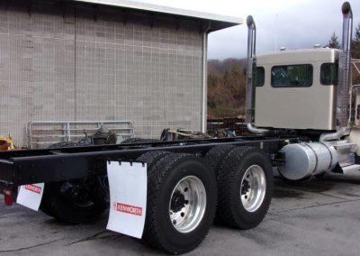 KW-6959 (6)