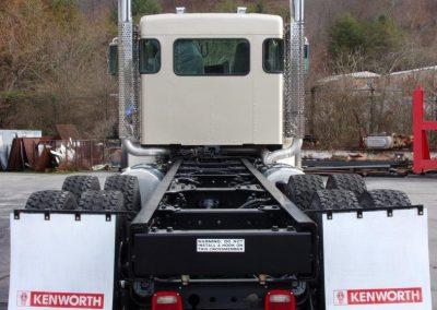 KW-6959 (7)