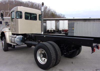 KW-6989 (5)