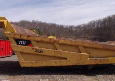 JRP-2607 (24)