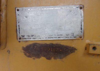 789B 7EK-0157 (23)