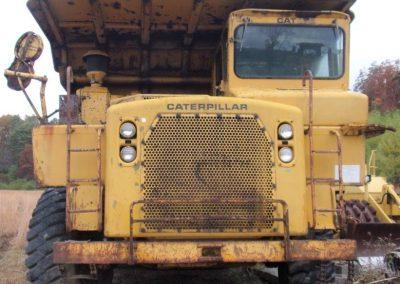 773A 63G-1752 (1)