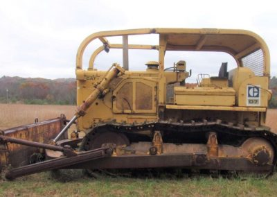 D-7N 94N-1496 (4)