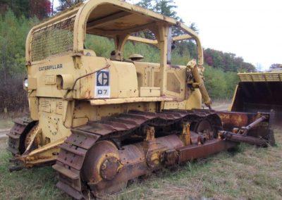 D-7N 94N-1496 (6)