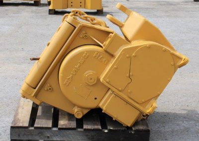 HYSTER D-7H WINCH (3)
