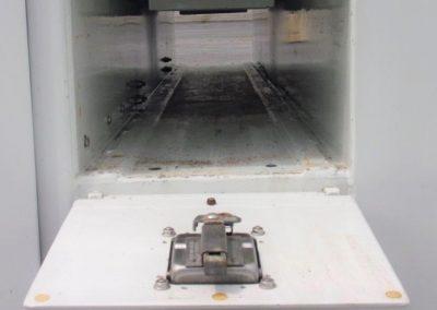 2012 INT. 4300 BUCKET TRUCK #1 (25)