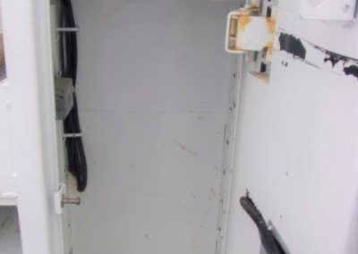 2012 INT. 4300 BUCKET TRUCK #1 (38)