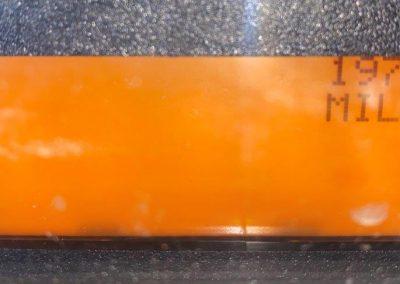 2012 INT. 4300 BUCKET TRUCK #1 (9)