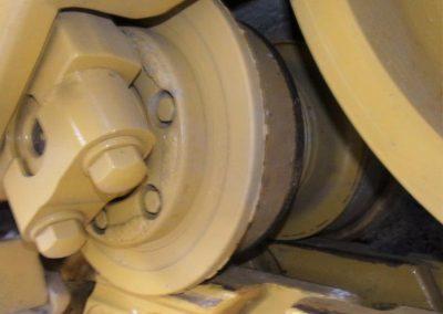 D-10R AKT-0746 (42)