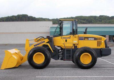 WA-250 5-L (1)