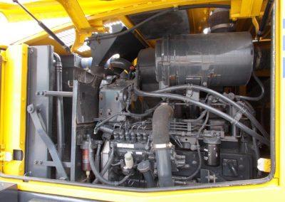 WA-250 5-L (10)