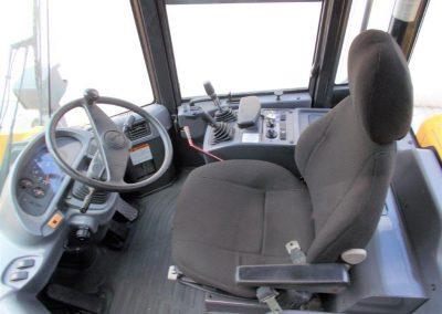 WA-250 5-L (25)