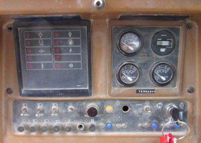 D-11N 74Z-618 (57)