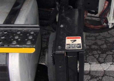2012-INT.-4300-BUCKET-TRUCK-#2-(28)
