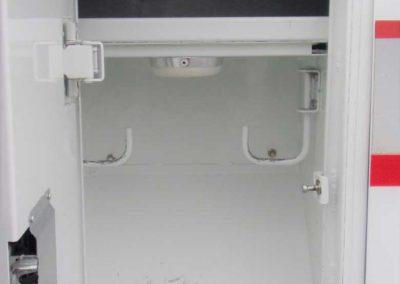 2012-INT.-4300-BUCKET-TRUCK-#2-(48)
