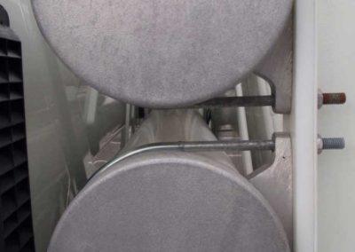 2012-INT.-4300-BUCKET-TRUCK-#2-(60)