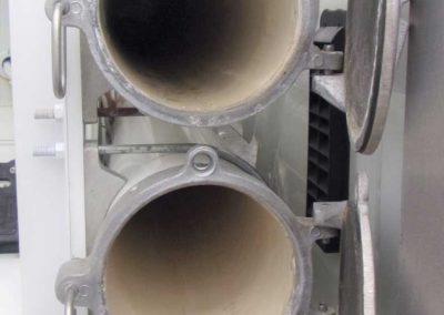 2012-INT.-4300-BUCKET-TRUCK-#2-(61)