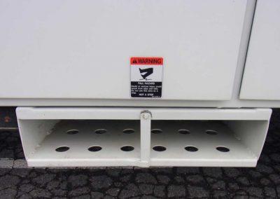 2012-INT.-4300-BUCKET-TRUCK-#2-(62)