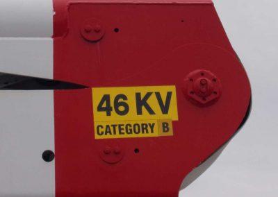2012-INT.-4300-BUCKET-TRUCK-#2-(71)