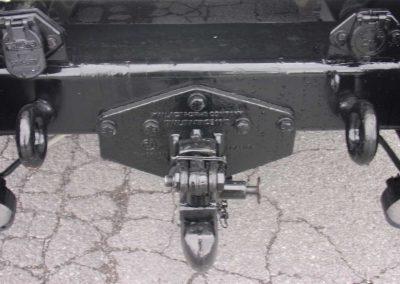 2012-INT.-4300-BUCKET-TRUCK-#2-(89)