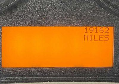 2012-INT.-4300-BUCKET-TRUCK-#2-(9)
