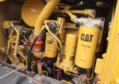 CAT 12H CBK-01027 (24)