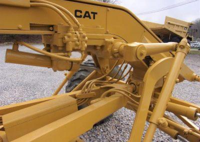 CAT 120G (23)