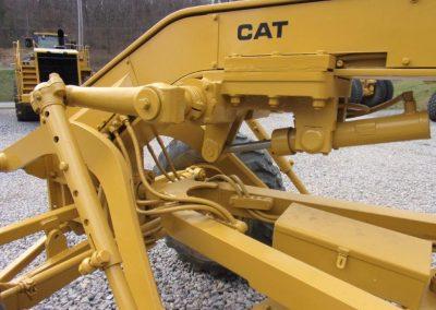CAT 120G (24)