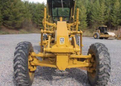 CAT 120G (3)