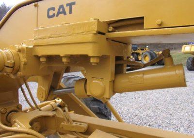CAT 120G (31)