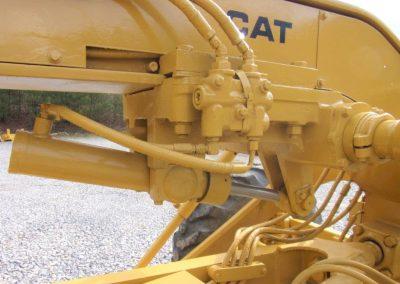 CAT 120G (32)