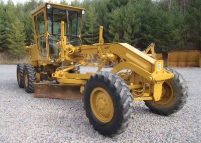 CAT 120G (4)