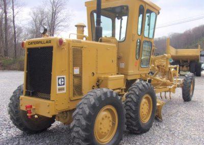 CAT 120G (6)