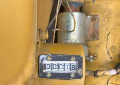 D-9H 90V-4421 (17)